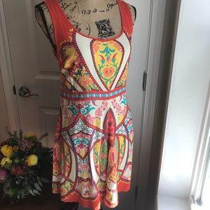 Flying Tomato Dress M